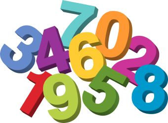 Colored-Numbers-Original-340x250