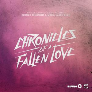 chronicles-of-a-fallen-love-original-mix_large