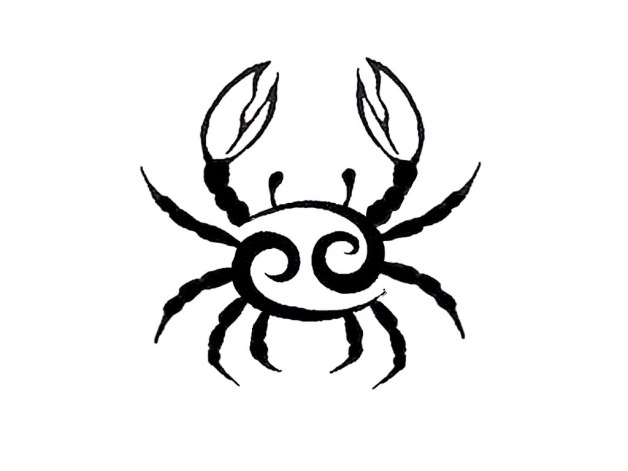 cancer_crab_zodiac_tattoo_design