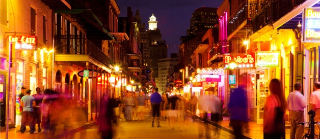 New-Orleans-960-x-420
