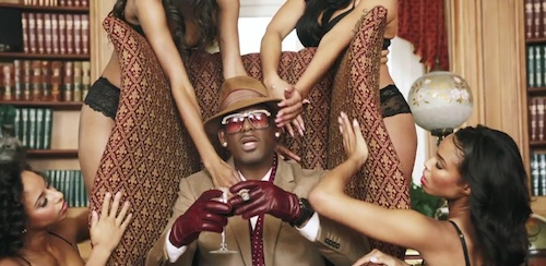 rkelly-cookie-video