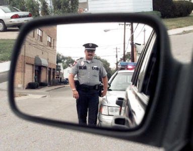 kansas-state-cars-pulled-over-police
