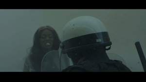 azealia-banks-vs-police