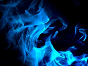 cool-blue-flames-background-hd-background-in