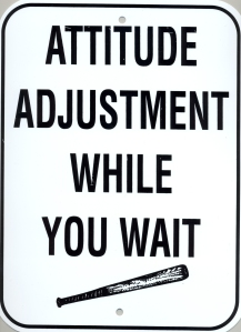 Attitude%20Adjustment_150
