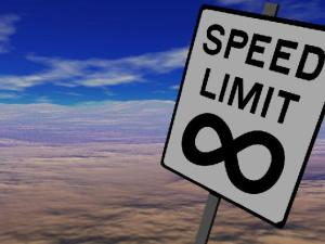 drivers-unwillingly-break-the-speed-limit-24754_1