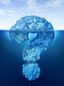 question-mark-iceberg
