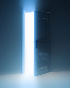 doorlight