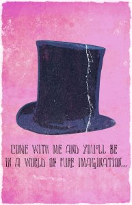 pure_imagination_poster_by_missmeliss89-d3fclhn