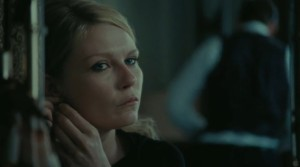 All-Good-Things-kirsten-dunst-16536051-846-471