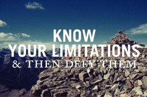 julian_bialowas-defy_your_limitations-web