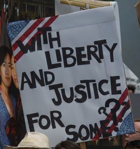 liberty-and-justice[1]