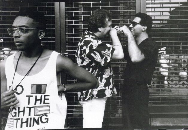 spike-lee-do-the-right-thing-1