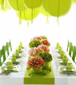 02-well-dressed-table-arrangement-and-decoration-ideas