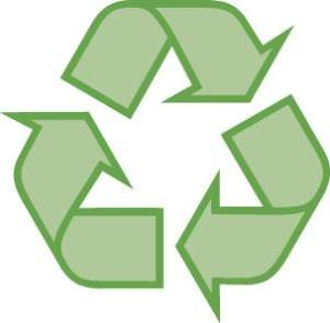 Recycle_symbol copy