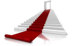 roll_out_the_red_carpet_stairs_1600_clr_5726