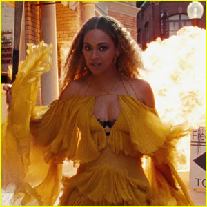 beyonce-love-you-like-i-love-you-video.jpg
