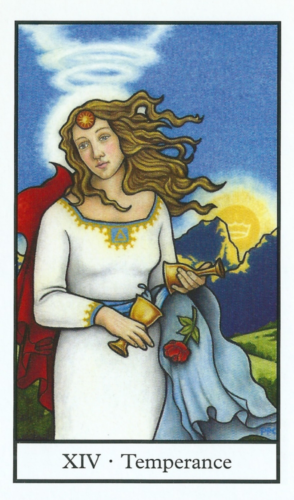 pyreaus_tarot_connolly_Temperance[1].jpg