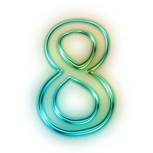 110758-glowing-green-neon-icon-alphanumeric-number-8.png