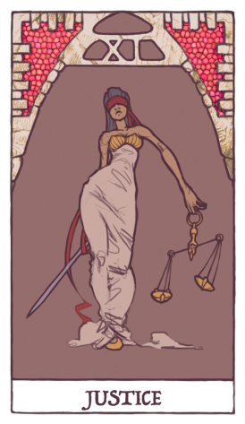 tarot___justice__wip__by_jacinthe-d5nlyuo1