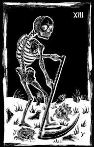 death-tarot-card1